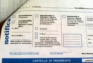 Avvocato del cittadino visualizza articoli per tag for Accesso agenzia entrate